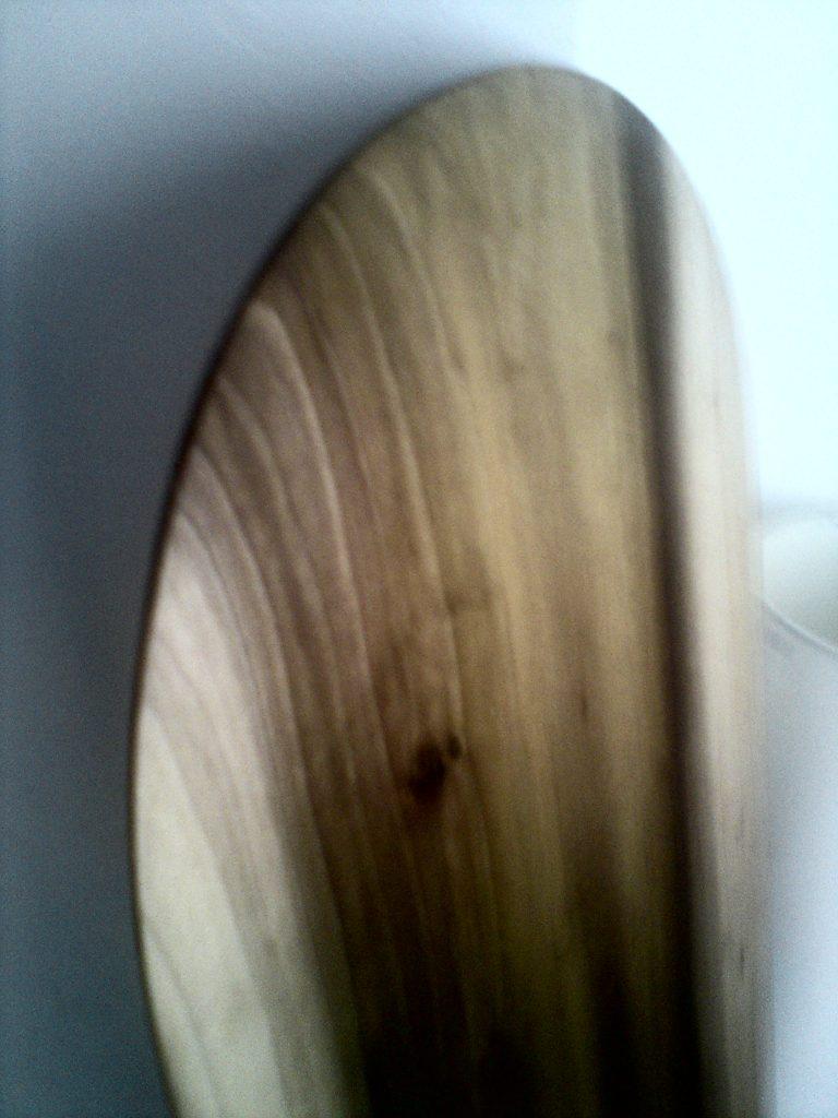 Paipo Glide Bellyboard